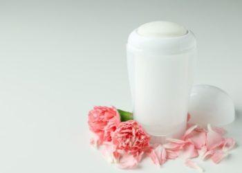 déodorant roll-on