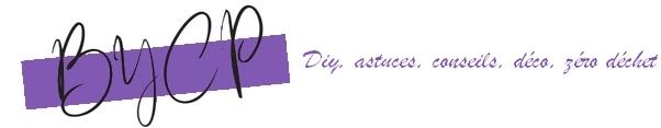 logo-bycp-final